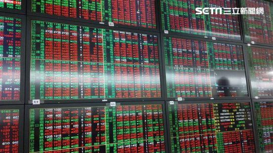独立/台湾股票有两个支柱! 专家揭露3个超强电动汽车和集成电路设计小组财务  三里新闻网SETN.COM