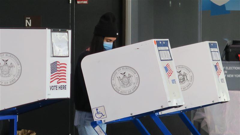 白宮誰入主 關注這7州計票時程 | 國際 | 三立新聞網 SETN.COM