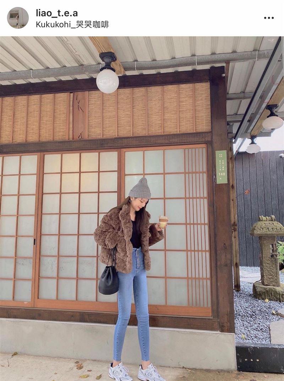 IG紅什麼/新竹新美食!「日式菓子包」一秒飛到京都 │ 女孩要幹嘛