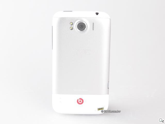 智慧型手機推薦 HTC Sensation XL音感機 4.7吋螢幕的極致震撼! @ 手機狂人 智慧型手機推薦 手機密技 手機遊戲 ...