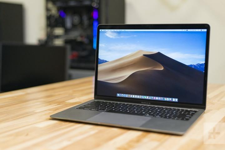 APPLE 2019 MacBook Pro 13 1.4G 電池僅54次 太空灰 刷卡分期零利率 無卡分期 - Mobile01
