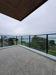 Glass balustrade latitude new zealand