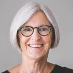 Eileen_Fisher- headshot -front