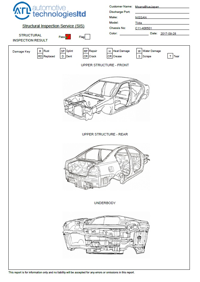 nissan tiida c11 2007 user wiring diagram