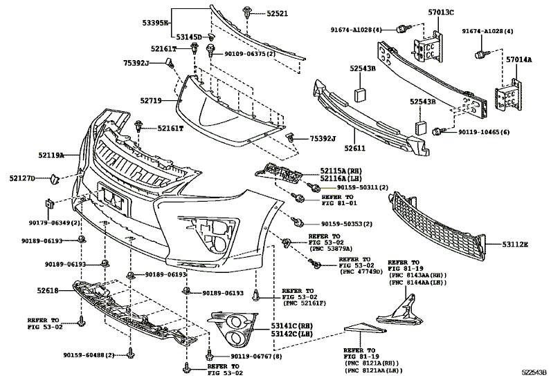 2015 Prius Wiring Diagram. Wiring. Wiring Diagrams