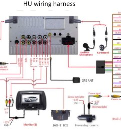 steering wheel control with android hu without metra aswc steering wheel radio controls wiring diagram suzuki swift steering wheel control wiring diagrams [ 1500 x 931 Pixel ]