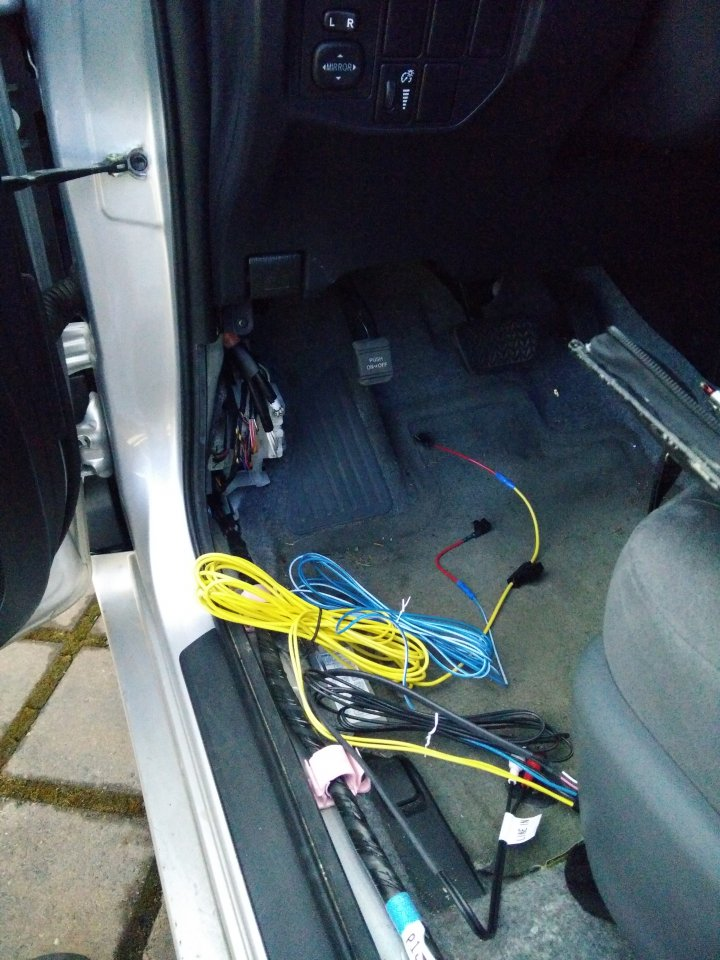 2010 Prius Stereo Wiring Diagram Wiring Diagram Photos For Help Your