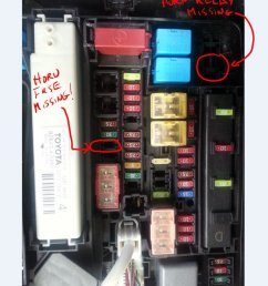 2011 prius fuse box diagram 27 wiring diagram images 2010 mercury milan fuse box location [ 868 x 960 Pixel ]