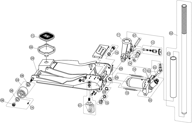 Honda Atc 200es Wiring Diagram For Honda 185S Wiring