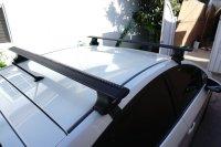 Sold - Prius Thule Roof Rack | PriusChat