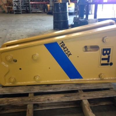 BTI TB425 for sale
