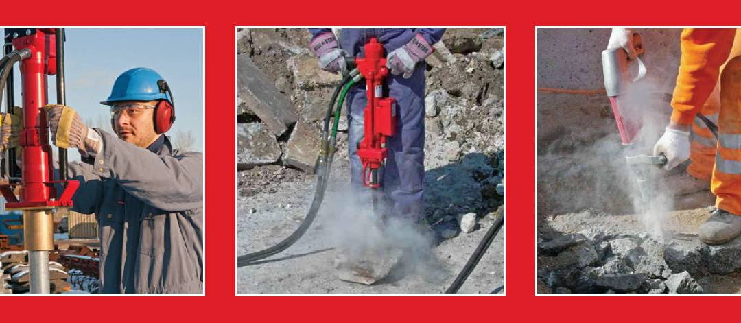 We Sell AND RENT Striker Hand Tools To Make Your Projects Easier