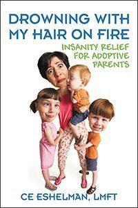 Sacramento Marriage family children therapy