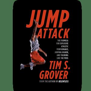 JumpAttackCarosel300x