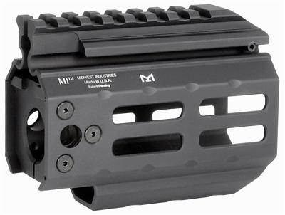 MI-CZ4.25M-2T