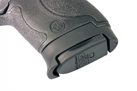 Mag Well-Mounted-Original_540x360