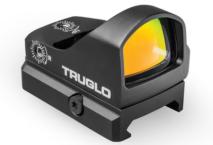 TruTec Micro3