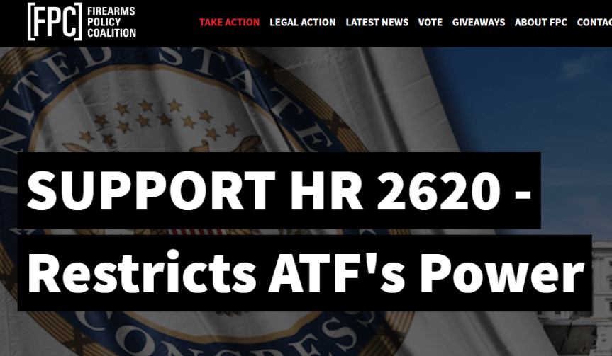 fpc support hr2620.png