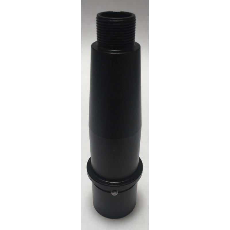 kak industries 45acp-4-inch-melonite-barrel 3