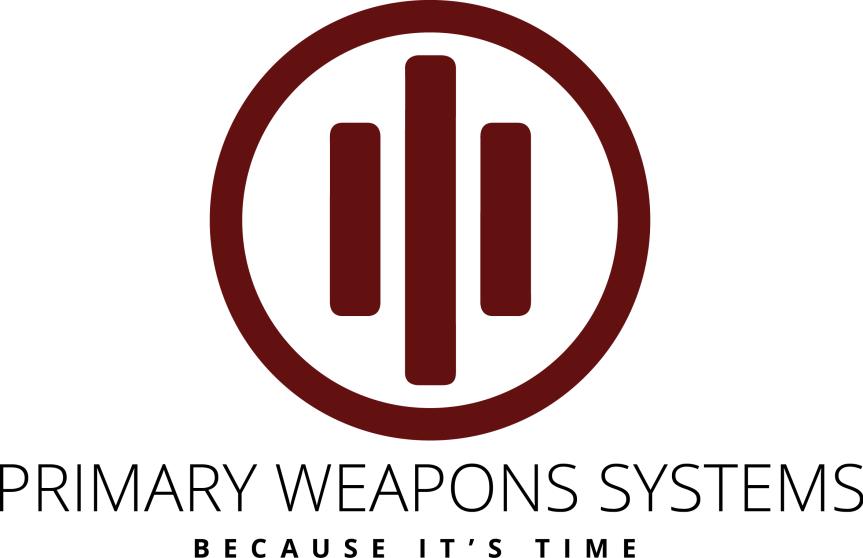 PWS-full-logo.png