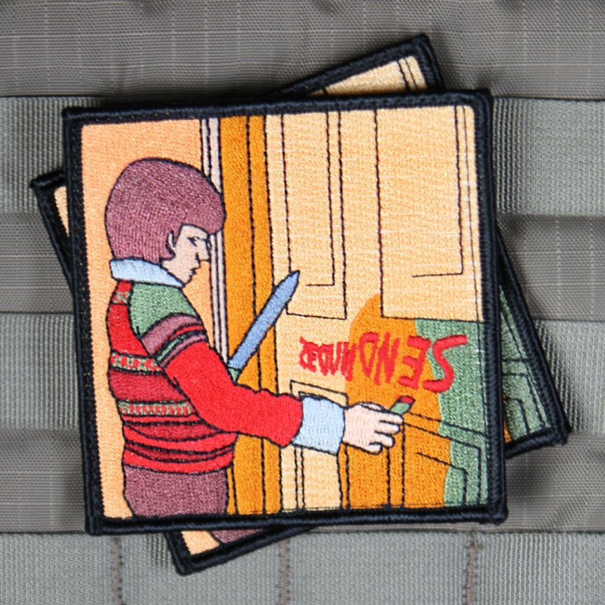 Send_Nudes_The_Shining_Morale_Patches_1024x1024.jpg