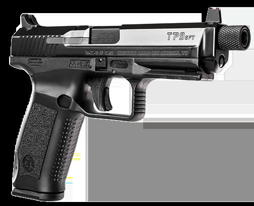 HG4067-N TP9SFT 3