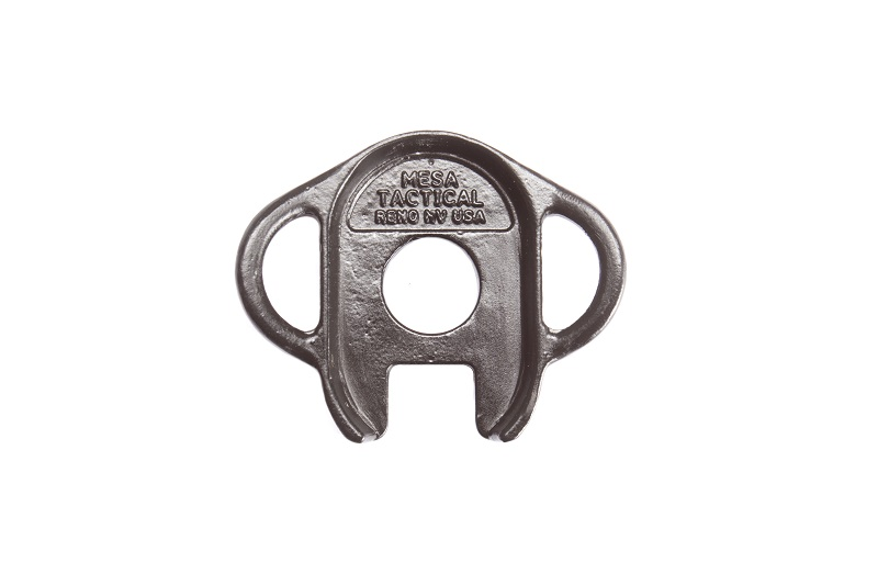 Sling Ring shotgun sling mount mesa tactical 5