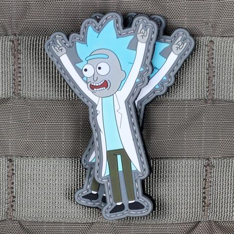 Tiny_Rick_Morale_Patches_large