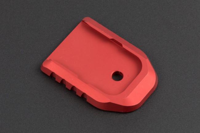 killer innovations velocity arms glock base pads gp base pads 3