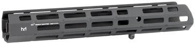 MIDWEST INDUSTRIES HENRY RIFLE M-LOK HANDGUARDS MI-HNMR 1