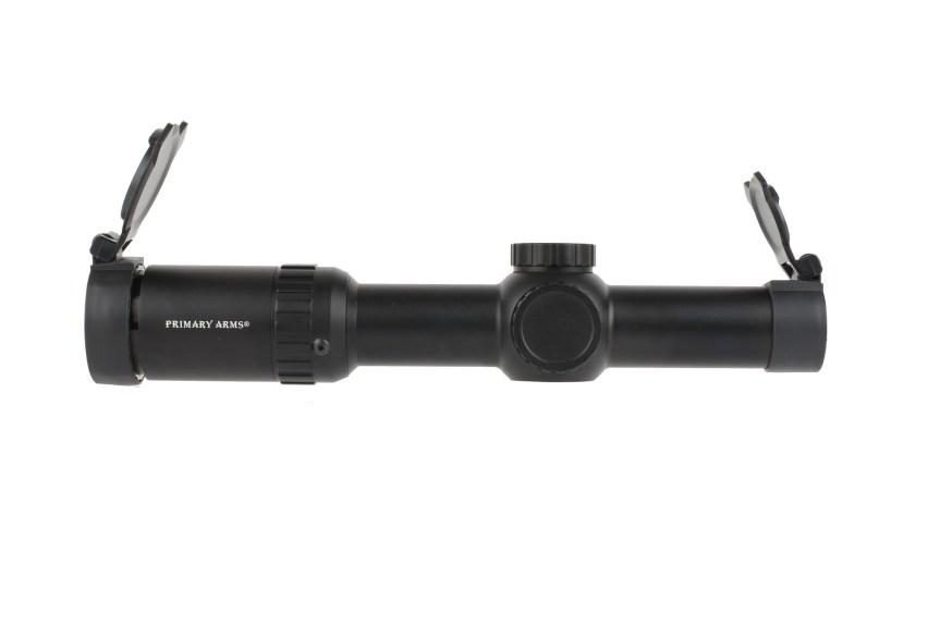 primary-arms-pa-1-6x24mm-second-focal-plane-rifle-scope-with-acss-predator-reticle-PA1-6X24SFP-ACSS-PREDATOR 4