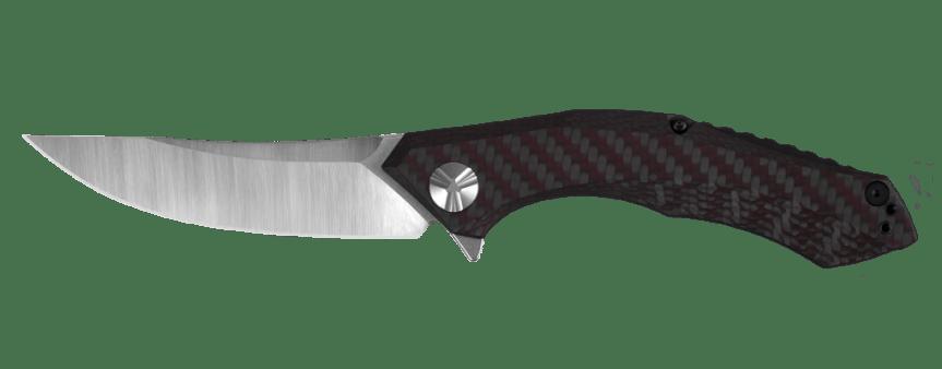 zero tolerance knives zt0462 model 0462 knife 1