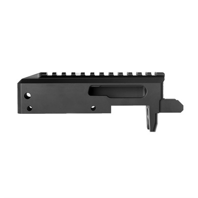 brownells 10-22 receiver stripped ruger 10-22 reciever brn-22 brn22t brn22tr attackcopter 4