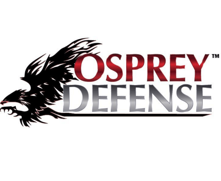 franklin armory aquires Osprey defense ark defense 1.jpg