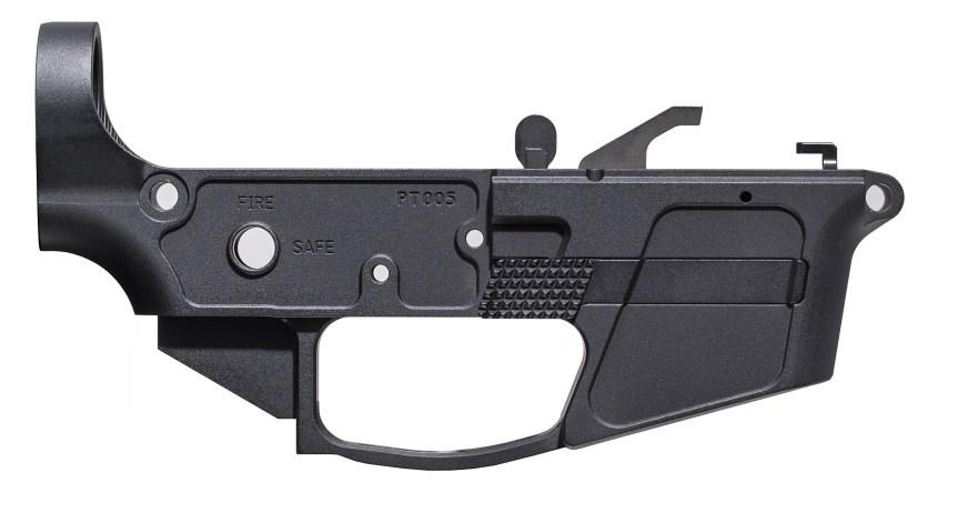 primary weapon systems pistol caliber carbine pws pcc guns 9mm glock ar15 14