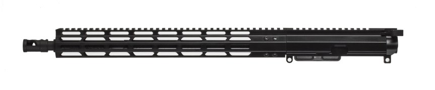 primary weapon systems pistol caliber carbine pws pcc guns 9mm glock ar15 16