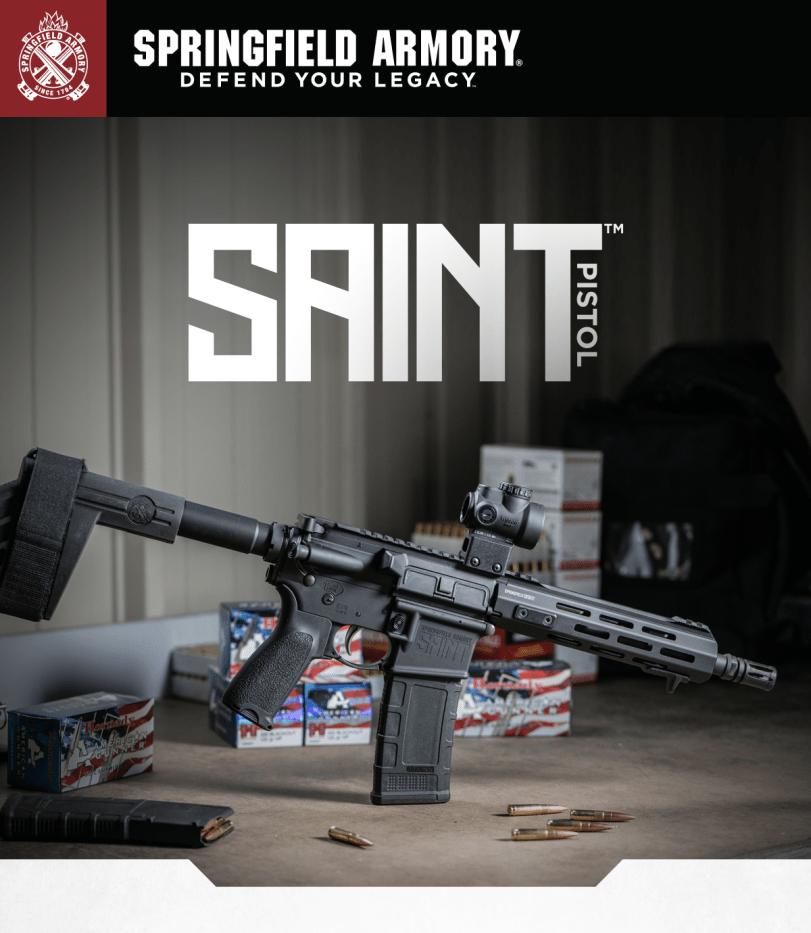 springfield armory saint ar15 pistol 300 black out ar15 pistol  2.png