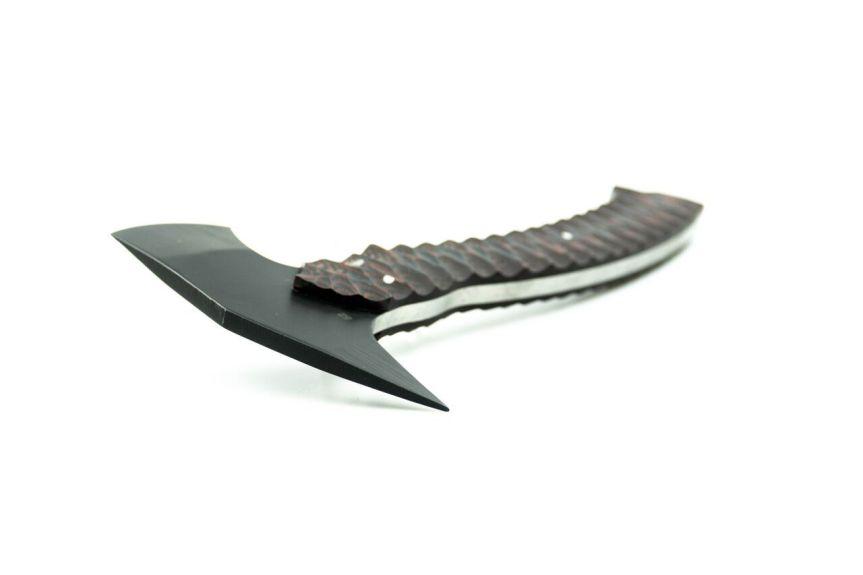 toor knives tamahawk breach tool axe 7