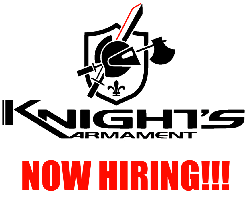 1280px-Knights_Armament_Logo.svg.png