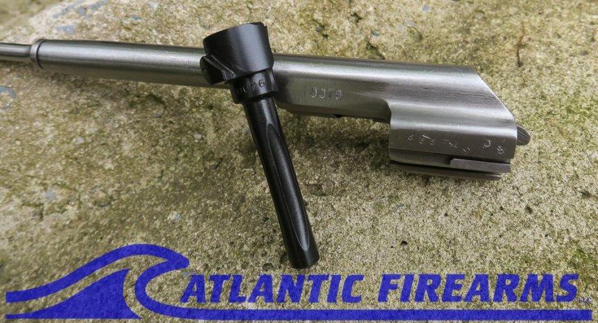atlantic firearms polish classic ak47 pistol lynx ak47 pistol polish ak47 10