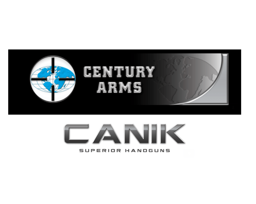 century arms canik parts canik threaded barrel canik extended magazines 2.png