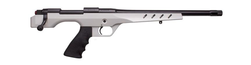 nosler hunting handgun nosler model 48 nosler custom handgun m48 NCH 12