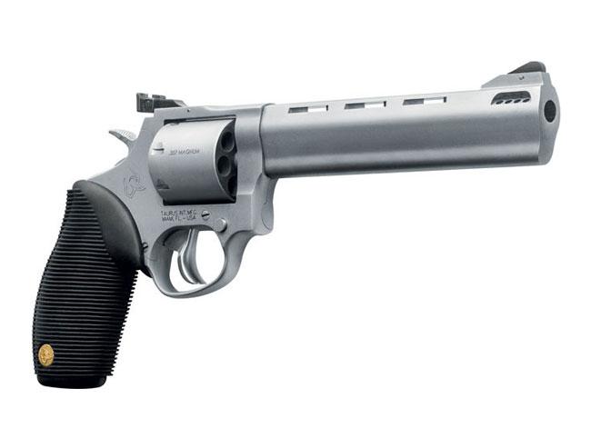 taurus multi caliber revolver 9mm 38special 357 magum model 2 revolver 692031 692039 692061 692069 14