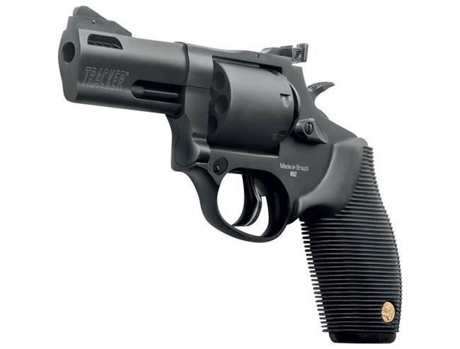 taurus multi caliber revolver 9mm 38special 357 magum model 2 revolver 692031 692039 692061 692069 3