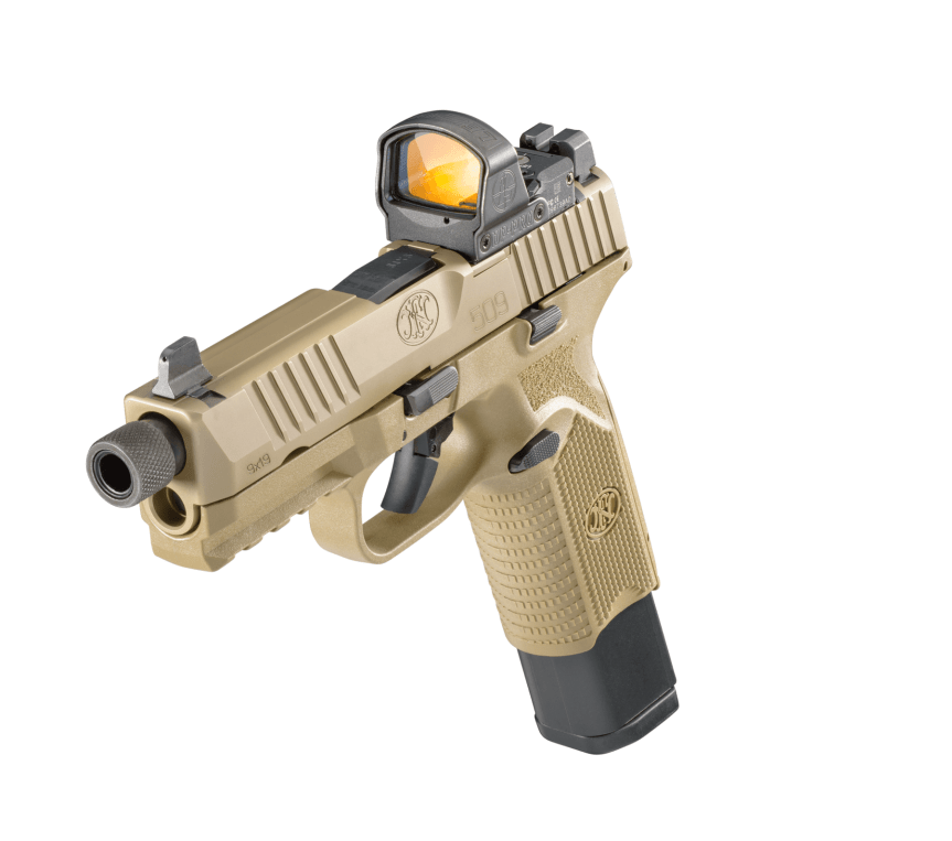 fn american fn509 tactical 509 tactical  9.png
