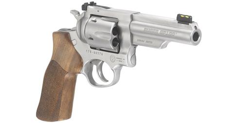 ruger gp100 match chapion 10mm revolver model 1775 2