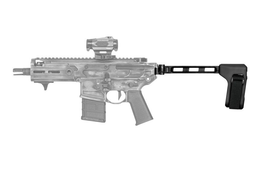 sb tactical fs1913 699618782813 side folder pistol brace mpx brace scororpion brace stroborg brace 2