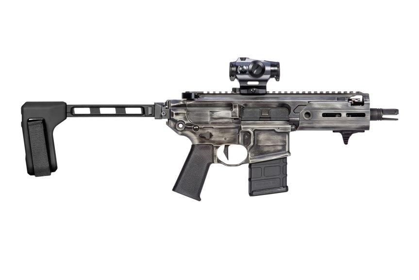 sb tactical fs1913 699618782813 side folder pistol brace mpx brace scororpion brace stroborg brace 7