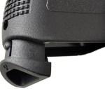 strike industries glock grip plug tool kit. glock tools. glock grip plug toos. si-G-GPT 1 strike industries glock grip plug tool kit. glock tools. glock grip plug toos. si-G-GPT 1