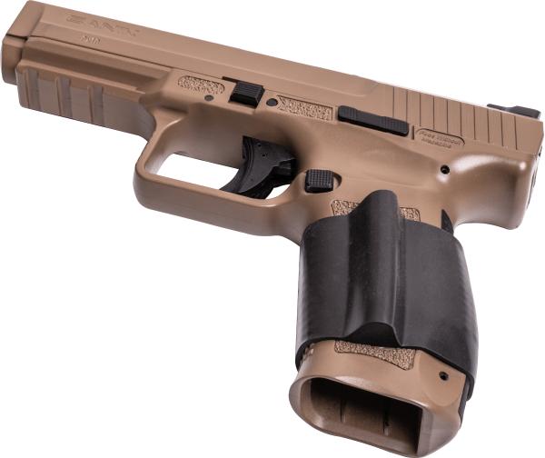 warren tactical warren support hand grip assist sleeve shga-01  3.png